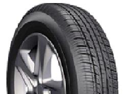 MS732 Tires